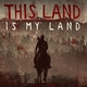 【This Land Is My Land】予約方法