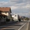 宮山台三丁(堺市南区)