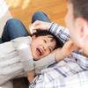 子供の口臭の原因