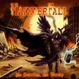 【HammerFall】Any Means Necessary