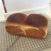 絶品・絹肌食パンを作る