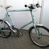 広島クリテリウム【自転車】