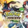 新スマホゲーム「Pokémon Masters」という最強のジャンルを使ったゲームは流行るのだろうか?