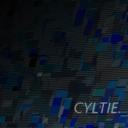 CYLTIE.がなんか書くかもしれないブログ