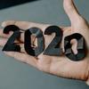 2020年最後の投稿