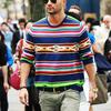 自分自身を見つけることにファッションは意外と大事