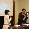 10/23のかさこ塾フェスタで実施する「姓名判断バッサリ鑑定」対象者が決まりました^^