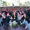 TBSラジオ「ラジフェス2016」感想レポ