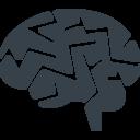 Neuralism(by 奥田一貴)