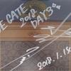 【ライブレポート】NANA MIZUKI LIVE GATE 2018 3日目 セトリ・感想まとめ