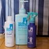 Sea Breezeはアメリカで生まれて、今では日本中心の製品です