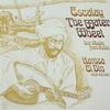ハムザ・エル・ディーン 『スーダン/エスカレー ― ナイルの水車』
