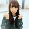 けやき坂46のタイムリーパー井口眞緒ちゃんのブログは俺たちをアツくさせ続ける。