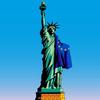 今のアメリカン・ドリームは、欧州型の社会主義的な社会