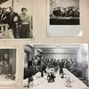 熊谷登久平とバリベア会 官僚の油絵の会の先生