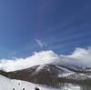 良い雪質の苗場・かぐらスキー場でスノースポーツを楽しもう!