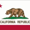 【Calexit】カリフォルニア州独立の準備が進行中。実現する可能性も