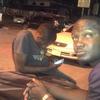 アフリカン・パリピ達と、本気でクラブに行ってきた。@タンザニア・ダルエスラームのナイトクラブ