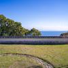 旧日向別邸ブルーノ・タウト「熱海の家」は12月末で休館