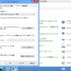 Windows 8のブラウザ設定
