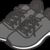床面が水や油汚れでも滑らない !日新ゴム製ハイパーVソール搭載の靴選び!!