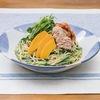 よだれ鶏の冷やし麺(ノンストップで紹介)のレシピ 坂本昌行