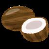 ココナッツエンジェルと出産準備