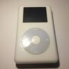iPod Photoをゲット!