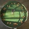 ジバンシィ 12星座がモチーフのお守りジュエリー「ゾディアック コレクション」