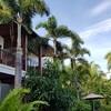 PHU QUOC:Tropicana Resort Hotel(1)