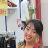 えぃじーちゃんのぶらり旅ブログ~近畿編20190516兵庫県加美町&新温泉町