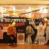 シンプソンズグッズの買える店:神奈川県川崎市「TOKYO MIX STYLE」