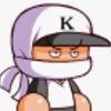 【サクセス・パワプロ2018】猿飛 助丸(外野手)①【パワナンバー・画像ファイル】
