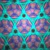 四角形を分割して長方形を再構成する問題(2)