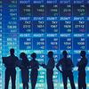 日経平均株価は9連騰ならずも、バブル後の最高値圏を推移。現状と今後の投資方針について