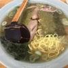 3/1朝食・ラーメンショップ練間(中央区上溝)