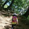 第8章 夏休み直前!親子登山を楽しもう⭐️