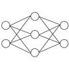ニューラルネットワークについて勉強してみた