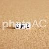 写真AC:短縮URLの作り替え