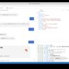 Bot Framework Composer でチャットボットを作成し Xamarin アプリから接続する~その1