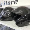 Sparco(スパルコ)ヘルメット SKY RJ-7が、スマッシュヒット中! 美しいカーボン織目と軽さが人気の秘密!?