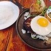 <品川ランチ・ディナー>ごはんランキングおすすめTOP6!(おひとりさま向け)