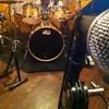 【ここのスタジオやりづらい・・・】そういうときに対処できるミュージシャンであれ!!