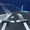 clusterの始め方 VR操作編