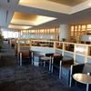 【年末のオーストラリア旅行】1日目 成田空港 ラウンジホッピング アメリカン航空ラウンジ