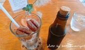 【鎌倉】ブラジル料理のムケッカと本格コーヒーが愉しめる鎌倉の老舗『カフェ ヴィヴモンディ モンシュ』