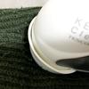おすすめ!テスコムの毛玉取り器KD778-Hを使ったら楽しすぎてやばい
