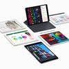 WWDC2017発表の、新型iPadPro(10.5インチ)詳細まとめ!iOS11・Apple pencil・新型iPadProのサイズ感などサクッとお届け。