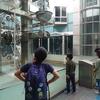 福岡県青少年科学館🏛