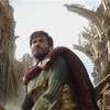 映画『スパイダーマン:ファーフロムホーム』マルチバース(異世界)とは?原因は?徹底解説!マーベル映画(MCU)フェイズ4でも重要?